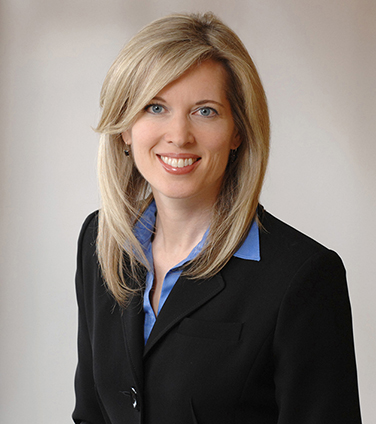 Sonia Bjorkquist - Litigation Lawyer