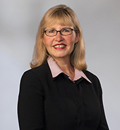 Janice Buckingham - Oil & Gas Lawyer