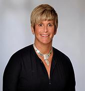 Wendy Gross