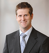 Shawn Irving - Commercial Litigation Lawyer