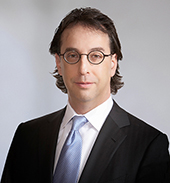 Adam Kardash - Privacy Lawyer