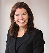 Michelle Lally - Competition/Antitrust Lawyer