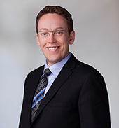 Kevin Lemke - Oil & Gas Lawyer