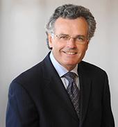 Larry Lowenstein