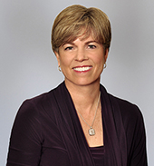 Mara Nickerson