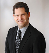 Marc Wasserman - Corporate Restructuring Lawyer