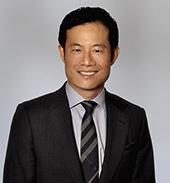 Richard Wong