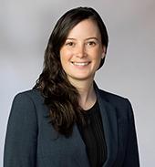 Kaitlin Gray