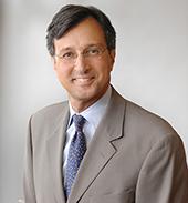 Andrew W. Aziz