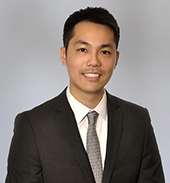 Deron has completed his second year of the J.D. program at Osgoode Hall Law School. Prior to joining
