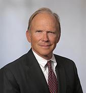 David R. Hardy