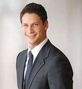 Adam Hirsh