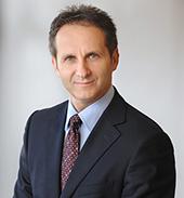 Paul Ivanoff