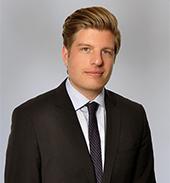 Marty Putyra