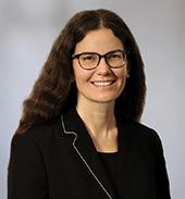 Elizabeth Sale