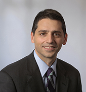 Paul Seraganian - Cross Border Tax Lawyer