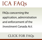 CTA-Investment-Canada-Act-FAQ.JPG