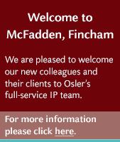 McFaddenFincham