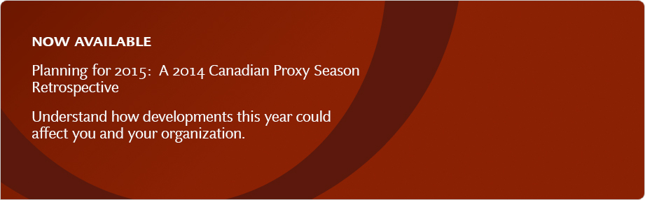 Proxy-banner-2014