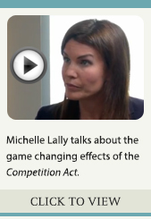 MLally_Competition_Video